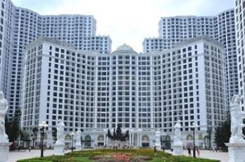 Bán gấp căn 3PN tòa R5 full đồ Vinhomes Royal City, 72 Nguyễn Trãi. LH: 0981923468