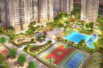 Cho thuê nhiều căn hộ Saigon South mới, tiện ích nội khu hiện đại liên hệ 0908327200