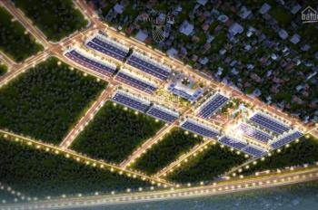 Bán đất nền dự án Newlife Yên Phụ - Bắc Ninh