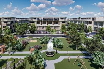 Bán đất dự án An Hạ Garden, đường An Hạ, xã Phạm Văn Hai, Bình Chánh 0938678464