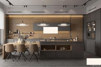 Penthouse Waterina Suites CK khủng - hướng dẫn cách lấy CK chi tiết - Thanh Tuyền 0973392092