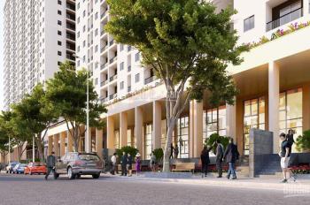 Bán gấp căn 2PN chung cư Thăng Long Capital KĐT Nam An Khánh, diện tích 69.2m2 LH: 0976.863.856