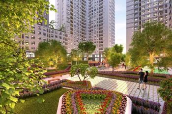 Căn hộ Bcons Garden giỏ hàng căn 43 - 46m2 2PN 1WC, giá chỉ 1,080 tỷ đã thuế, LH: 0899 525 268