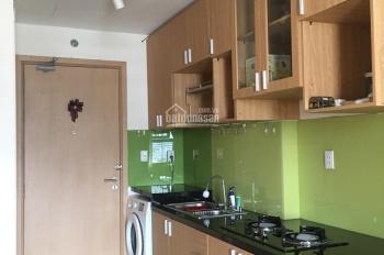 Cho thuê căn hộ OT 1pn dự án M-one Nam Sài Gòn, giá thuê 9tr/tháng, liên hệ: 0939148118(Hiếu)