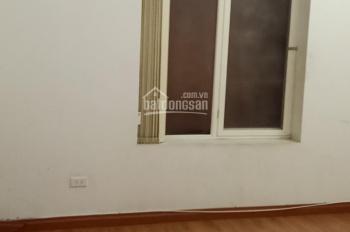 Chính chủ cho thuê nhà mặt ngõ Hoàng Đạo Thành - Nguyễn Xiển, 60m2x4 tầng, mới, đủ ĐH, NL 15 tr/th