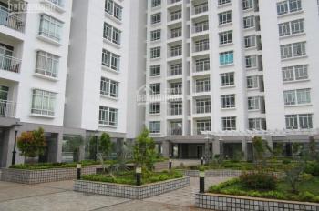Bán căn hộ chung cư HAGL, Block C, 110m2, giá chỉ 1,29 tỷ