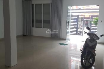 Cho thuê nhà nguyên căn đường Thăng Long 7x18m, 1 trệt, 3 lầu