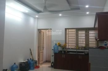 Cho thuê nhà nguyên căn đường Nguyễn Văn Mai 5x15m, 2 lầu