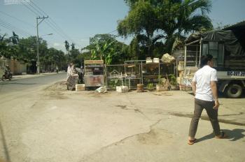 Nhà đất Thuận An nơi uy tín chất lượng cho mọi người