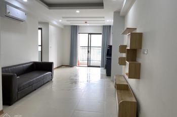 Cho thuê chung cư C37 Bắc Hà, 115m2, 3 phòng ngủ, 9tr/th, liên hệ: 0979359569