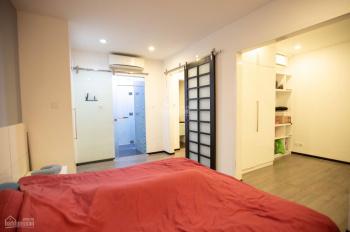 Bán căn hộ cao cấp Saigon Pavillon (căn góc), Quận 3, giá 8.3 tỷ, 98m2, 2PN, nội thất đầy đủ, SHCC