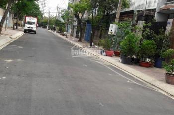 Bán nhà hẻm thông 10m Phan Anh, Q. Tân Phú (DT: 8x25m, giá 14.8 tỷ)