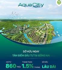 Hot Hot Cơ Hội cho các nhà đầu tư, Shophouse view Biển Hạ Long 6 tầng, giá 40tr/m Lh: 0968056078
