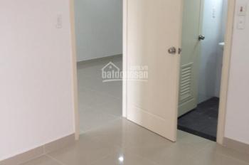 Cho thuê căn hộ Conic Skyway 2PN nhà trống, dọn ở ngay, giá 6,5 triệu