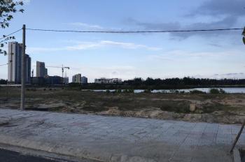 Mở đấu giá khu dân cư - thương mại mới tại trung tâm Tp Tam Kỳ - Giá khởi điểm 1.2 tỷ/1 lô