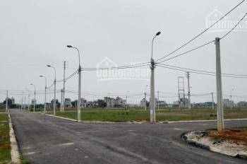 Đất nền KĐT Sao Mai Xuân Thịnh, Thanh Hóa, SH trao tay, ưu đãi giá rẻ