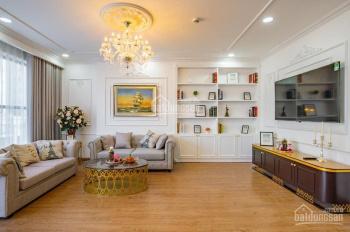 Gia đình tôi trước có mua 1 căn ở King Palace giá 5 tỷ giờ muốn bán cắt lỗ 4 tỷ. Liên hệ O9136333O3