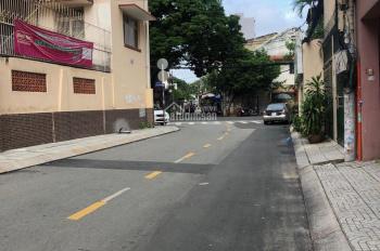 Bán nhà HXH 8m đường Nguyễn Đình Khơi, Phường 4, TB, 4.3x20m, nhà đẹp, chỉ 13 tỷ TL