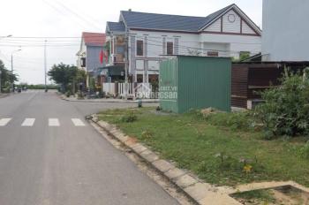 Chính chủ cần bán đất tái định cư tại Hòa Phước, Hòa Vang, TP Đà Nẵng. Liên hệ 0396124394