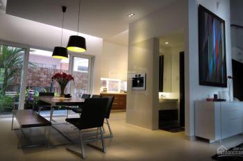Cho thuê căn hộ Happy Valley, Phú Mỹ Hưng, Q7, DT: 135m2, nhà đẹp ở ngay, giá rẻ nhất thị trường