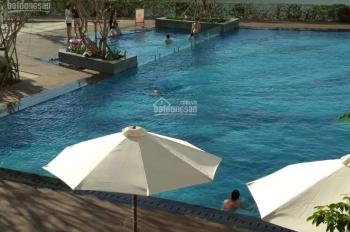 Cho thuê căn hộ Mizuki Park gần đại học Rmit nhà mới 100% đầy đủ hồ bơi, gym, siêu thị chỉ 6.5tr/th