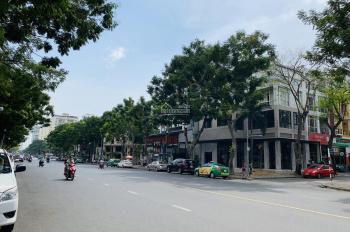 Cho thuê vị trí góc đắc địa Phú Mỹ Hưng, giá 289tr/tháng. LH: 0989604920