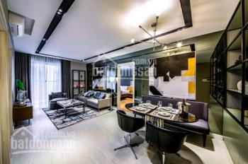 O961O1O665 chung cư cao cấp King Palace - cạnh Royal City, chiết khấu đến 27% vay 0% trong 24 tháng