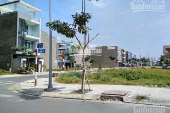 Thông báo chính thức công bố mở bán dự án mới: Khu đô thị Tân Tạo Aeon Mall LK Bình Tân TP. HCM