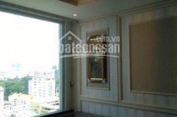 Bán lại nhiều căn hộ Léman vị trí TT Quận 3 - công ty TBA Investment độc quyền LH 093 3979 217