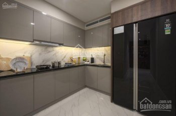 Căn siêu vip dự án King Palace Nguyễn Trãi - 200m2 giá 16 tỷ, full nội thất cao cấp. LH O961O1O665