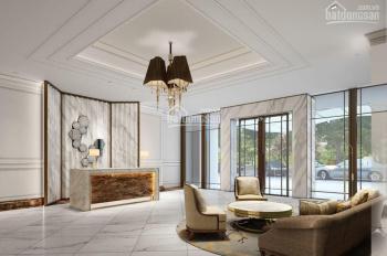 Bán căn hộ 5* Hilton đẳng cấp tại Hải Phòng, ưu đãi lên tới 200tr