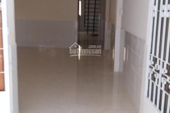 Bán nhà đường Số 2, Tăng Nhơn Phú B, Q9, DT sàn 115m2, giá 3,3 tỷ