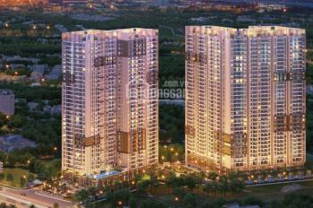 Tôi chính chủ bán căn hộ chung cư Opal Boulevard, 3PN, 100m2. Gọi ngay 0769786547
