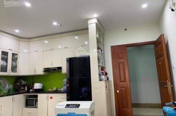 Bán gấp căn hộ giá rẻ (1.3tỷ) tại KĐT Văn Phú - Hà Đông, lh: 0355.161.411