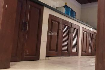 Bán chung cư Sơn Kỳ, quận Tân Phú lầu 2 diện tích 72m2, giá chốt 1.75 tỷ, LH 0799419281