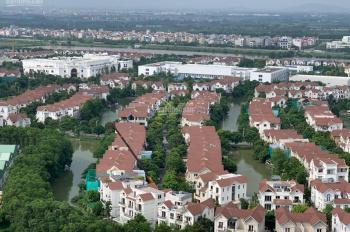 Đừng mua nhà khi chưa biết về dự án hot nhất Long Biên - TSG Lotus Sài Đồng - LH CĐT 0965.661.622