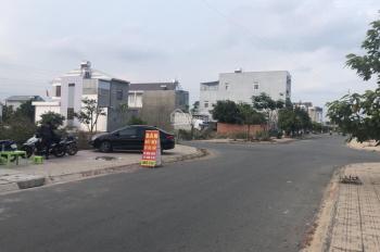 Bán gấp 2 lô 105m2 tại lock L7, hướng Đông Nam, gần chợ thương mại trong KDC An Thuận 0868.29.29.39