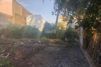 Bán đất An Thạnh DT 5x18m, thổ cư 65m2, giá bán 1.3 tỷ sổ hồng riêng bao sang tên
