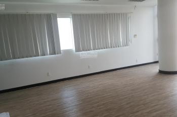 Mới văn phòng tòa nhà Thảo Điền Building Hoàng Hoa Thám, chỉ còn sàn 63m2 quản lý 0903.08.7921