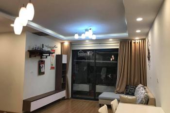 Chính chủ cho thuê căn hộ chung cư Central Point - 219 Trung Kính, Yên Hòa, Cầu Giấy