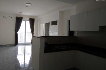 Cho thuê căn hộ The Park Residence - B2 - 2112 (2PN, LH chính chủ)