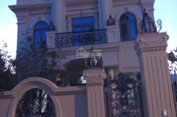Gia đình bán lô đất 2 mặt tiền 421m2 Khu Quy Hoạch Biệt thự Dic An Sơn, Phường 4, Đà Lạt