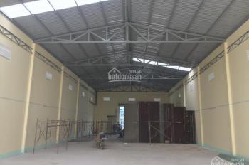 Cho thuê nhà xưởng phường Lái Thiêu, Thuận An, Bình Dương. DT: 300m2, 400m2, 600m2, 800m2, 2000m2