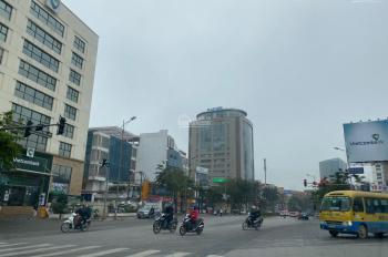 Bán nhà mặt phố Nguyễn Văn Cừ vị trí Đẹp nhất, 32m2x3T, giá Sốc 6.5 tỷ.