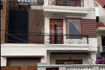 Cần bán nhanh ngôi nhà rẻ đẹp tại Đông Hà Quảng Trị