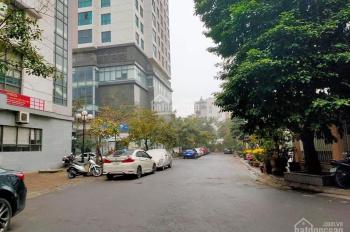 Ngay Ngã Tư Sở - Nguyễn Trãi, nhà phân lô 5 tầng, ô tô tránh VP, CT quá đỉnh (rất hiếm nhà bán)