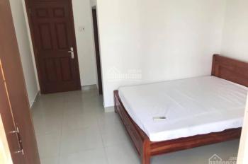 Căn hộ cho thuê ngay trung tâm, Quận 7, 22 Phan Huy Thực, giá 3,2tr đến 4,2tr, giá tốt