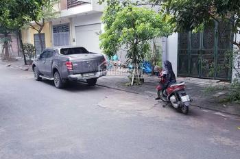 Bán đất mặt phố Ecohome Phúc Lợi, Long Biên, 80m2, giá 5.2 tỷ. LH: 0989612969