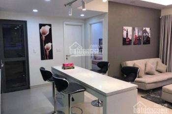 Cho thuê căn hộ Masteri Thảo Điền từ 1 - 3PN, giá tốt nhất thị trường