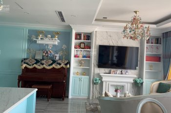 Chính chủ bán chung cư Dcapital Trần Duy Hưng.  Căn số 2208, Toà C6. LH 0965634083